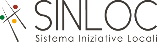 Sinloc Logo