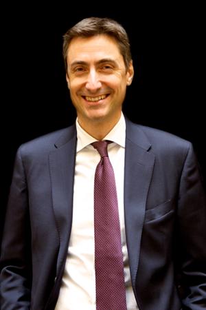 Andrea Silvestri