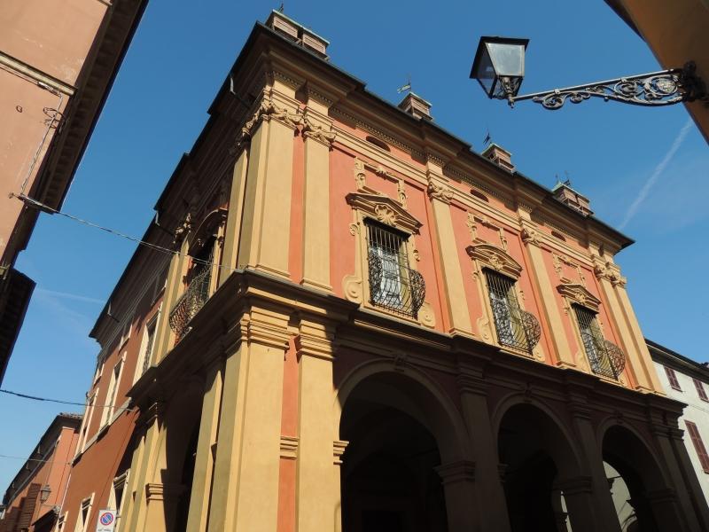 Biblioteca-di-Busseto-di-Fondazione-Cariparma