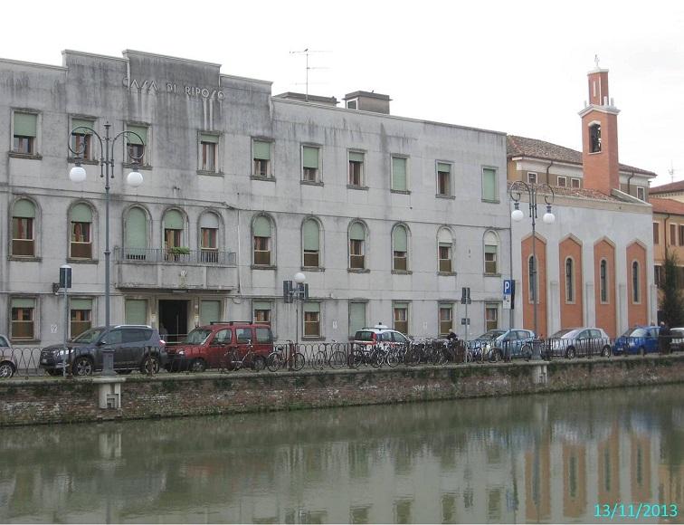 Centro-servizi-anziani-casa-di-riposo-Csa-Adria