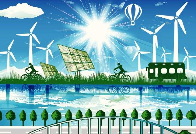 Fondo di Transizione Energetica