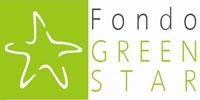 Fondo di investimento etico e sostenibile Green Star