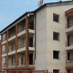Fondo immobiliare Veneto Casa