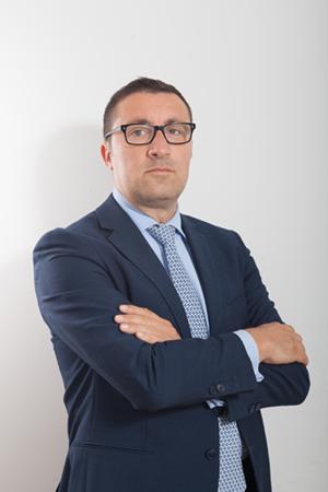 Gian Luigi Fiorini