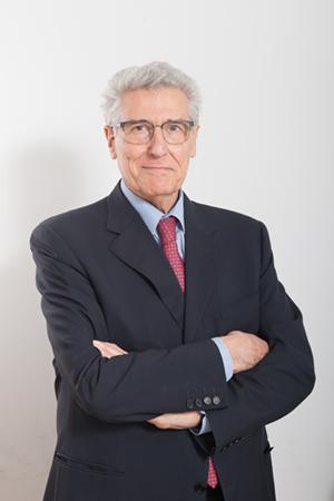 Gilberto Muraro