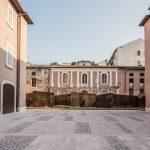 Housing sociale Ascoli