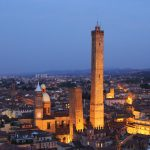 Impianti tecnologici ed energetici di immobili, Comune di Bologna