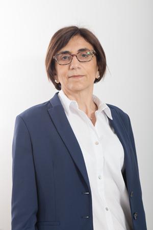MARINA MAZZANTI