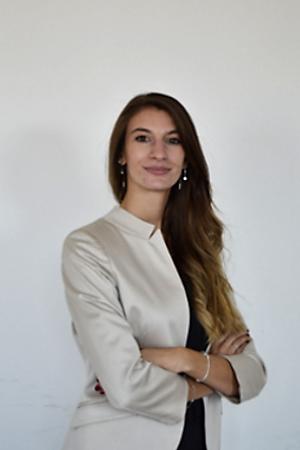 Alessandra Montanelli