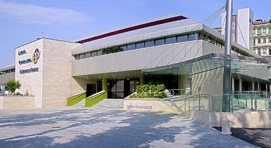 Ospedale_Cuneo