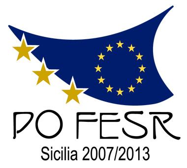 PO_FESR_SICILIA
