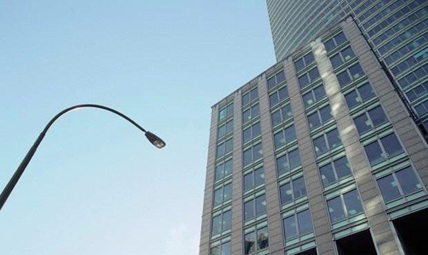 Progetto Elena, interventi di efficienza energetica nella provincia di Milano