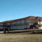 Residenza Sanitaria Assistenziale, Varisella