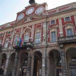 Riqualificazione di Patrimonio immobiliare, Comune di Alessandria