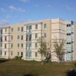 Riqualificazione-e-gestione-patrimonio-immobiliare-Ospedale-Napoli