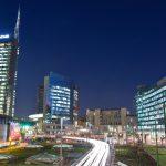 Risparmio energetico patrimonio immobiliare, Milano