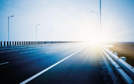 Superstrada a pedaggio «Via del Mare» collegamento A4 - Jesolo e litorali