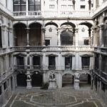 Valorizzazione-e-gestione-di-immobili-storici-Sinloc