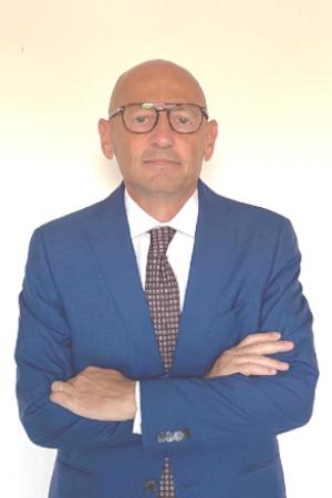Andrea Biagini