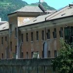 carcere_casa_circondariale_bolzano