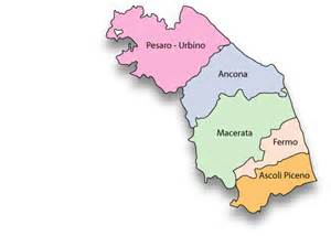 cartina-marche