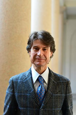 Riccardo Previtali