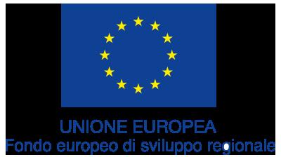 fondo_europeo_sviluppo