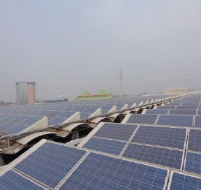 fotovoltaico_Mercato_Padova