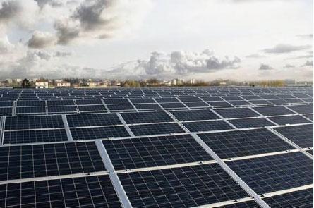 fotovoltaico_Padova