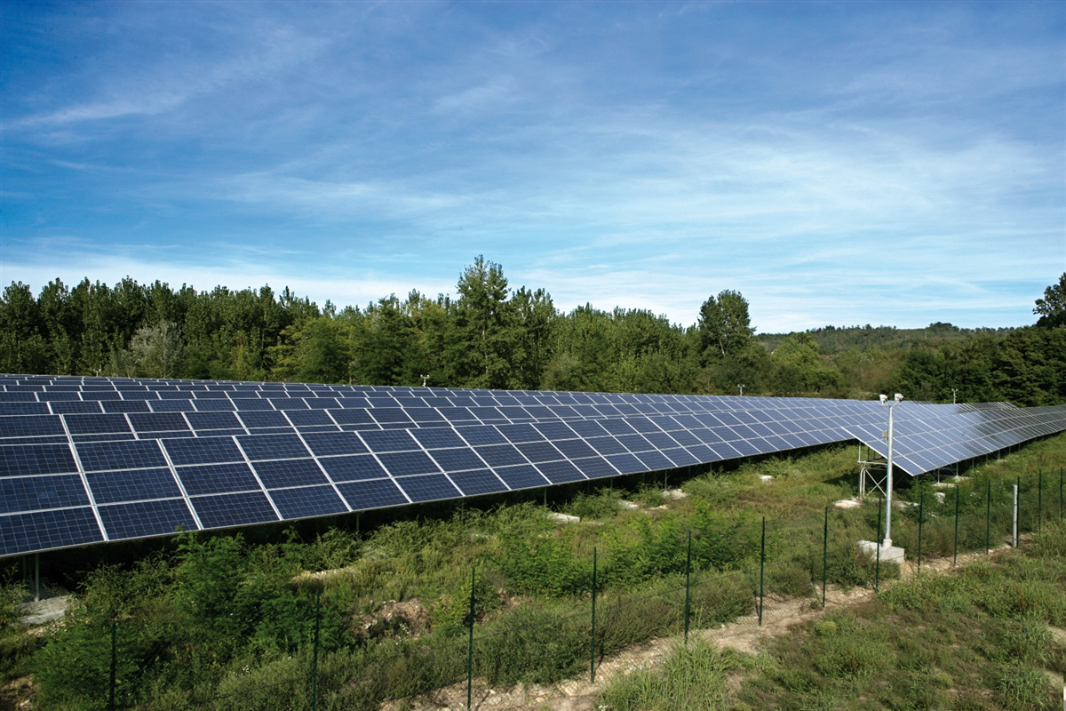 fotovoltaico_principi acaja