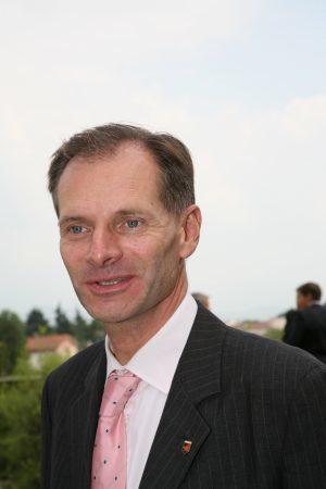 Giovanni Peli