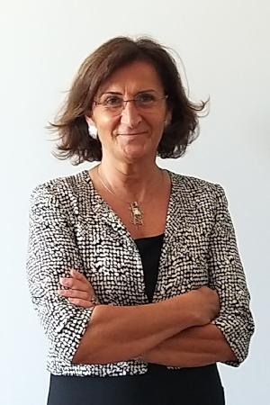 Marina Manna