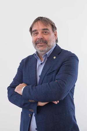 Mauro Pascolini