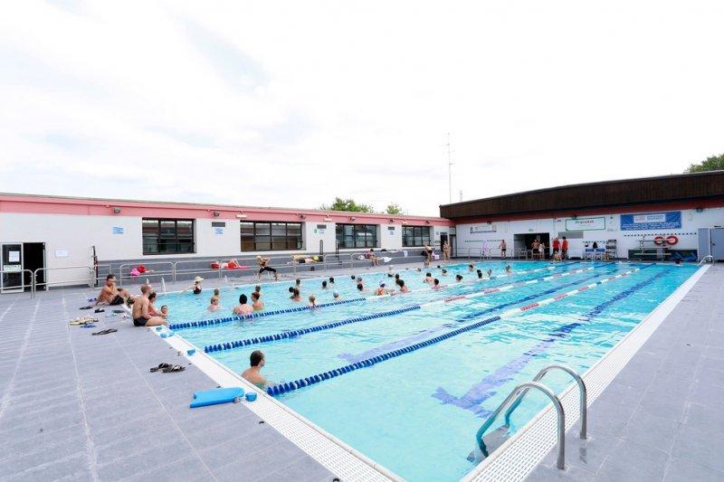 piscine_pergolesi