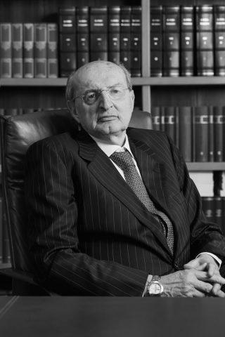Roberto Pinza