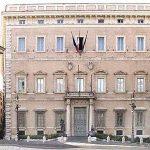 roma-sede-provincia-palazzo_valentini--400x300