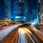 trasformazione urbana