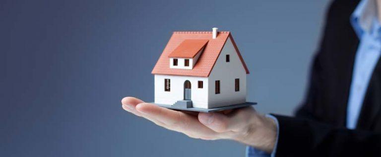 valutazione-immobiliare-sinloc-cuneo